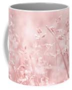 Femina Coffee Mug
