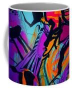 Femme-fatale-12 Coffee Mug