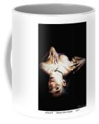 Femme II Coffee Mug