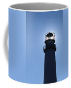 Fenwick Island Lighthouse Coffee Mug
