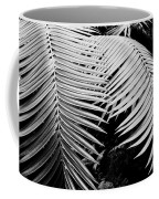 Fern Room Cycads Coffee Mug