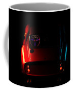 Ferrari 250 Gto 003 Coffee Mug
