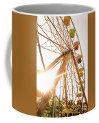 Ferris Of Them All Coffee Mug