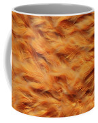 Ferrous Water Stream Coffee Mug