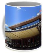 Festival Theatre, Stratford Coffee Mug