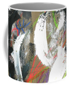 Festivities Coffee Mug