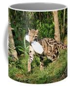 Fetch Coffee Mug
