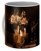 Fhat#39 Enhanced In Amber Coffee Mug