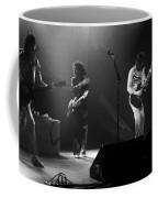 Fhat#68 Coffee Mug