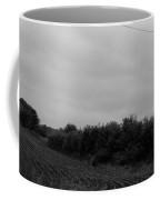 Field 2 Coffee Mug