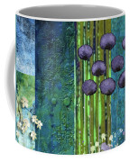 Field Flowers Coffee Mug