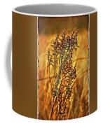 Field Frolic Coffee Mug