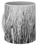 Field Grasses Coffee Mug