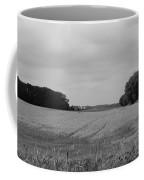 Field Coffee Mug