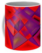 Fieldexperiments Coffee Mug
