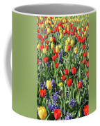 Fields Of Beauty 62 Coffee Mug