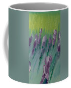 Fields Of Lavender Coffee Mug