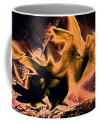Fiera Coffee Mug