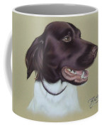 Fiete Coffee Mug