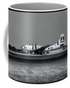 Fifi B-29 Coffee Mug