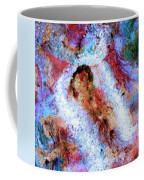 Fifth Bardo Coffee Mug