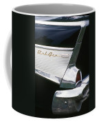 Fifty-seven Chevy Coffee Mug
