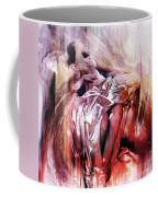 Figurative Art 004-b Coffee Mug