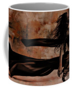 Figurative Art 095a Coffee Mug