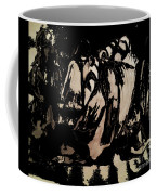 Figures Coffee Mug