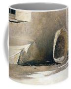 File7297 Andrew Wyeth Coffee Mug