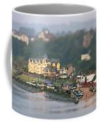 Filey Coffee Mug