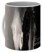 Filiation Coffee Mug