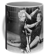 Film Still: Chicago, 1927 Coffee Mug by Granger