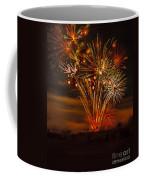 Final Display Coffee Mug