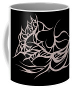 Final Tabulation Coffee Mug