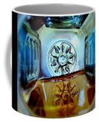 Find The Beauty  Coffee Mug