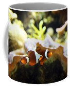 Finding Nemo Coffee Mug