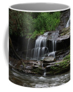 Fine Falls Coffee Mug