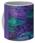F.i.n.e. Coffee Mug