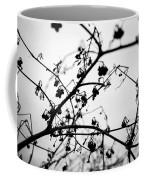Fineart-nature-4 Coffee Mug
