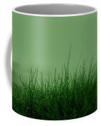 Fineart-nature-5 Coffee Mug