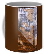 Finger Food Coffee Mug