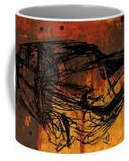 Finns Coffee Mug