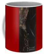 Fire Breather Coffee Mug