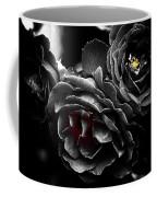 Fire Within Coffee Mug