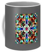 Firebrandx Coffee Mug