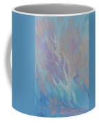 Fires Of Revival Coffee Mug