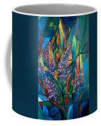 Fireweed Bouquet Coffee Mug