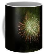 Fireworks 7 Coffee Mug
