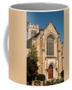 First Evangelical Presbyterian Church Coffee Mug